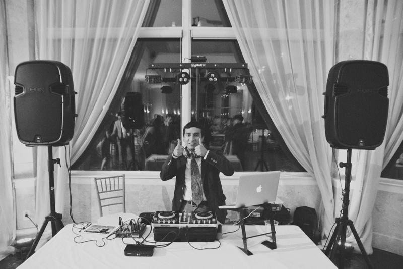 Atlanta Asian Wedding Dj 1