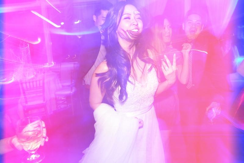 Asian Wedding Dj 81