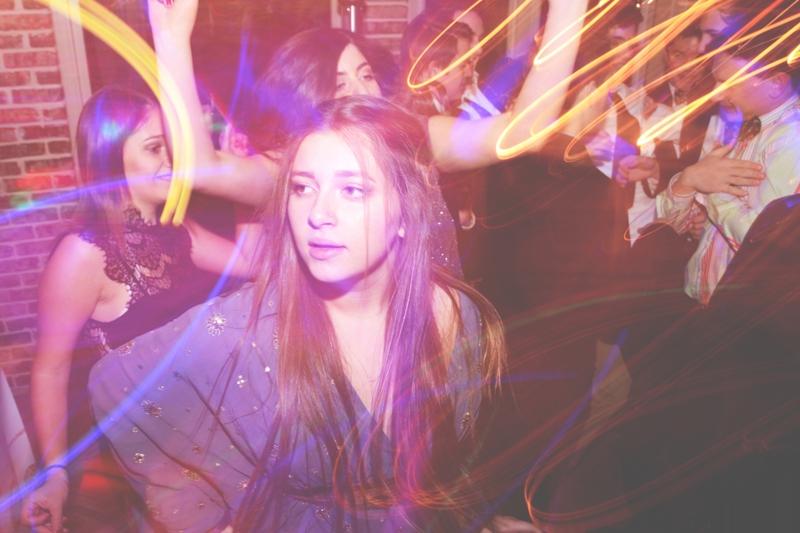 Atlanta Sweet 16 DJ - DJ Cuttlefish15