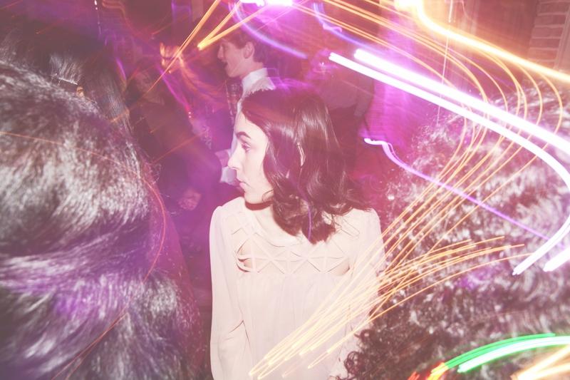 Atlanta Sweet 16 DJ - DJ Cuttlefish17