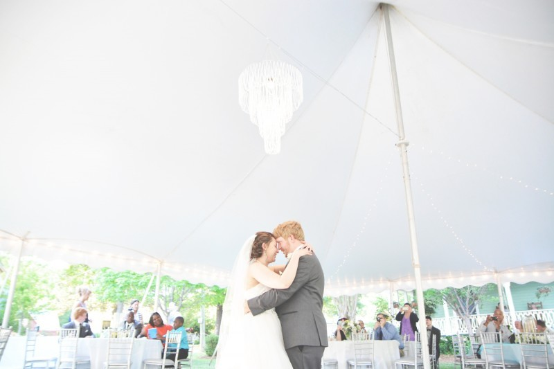 Atlanta Wedding Dj | Dj Cuttlefish   Part 8