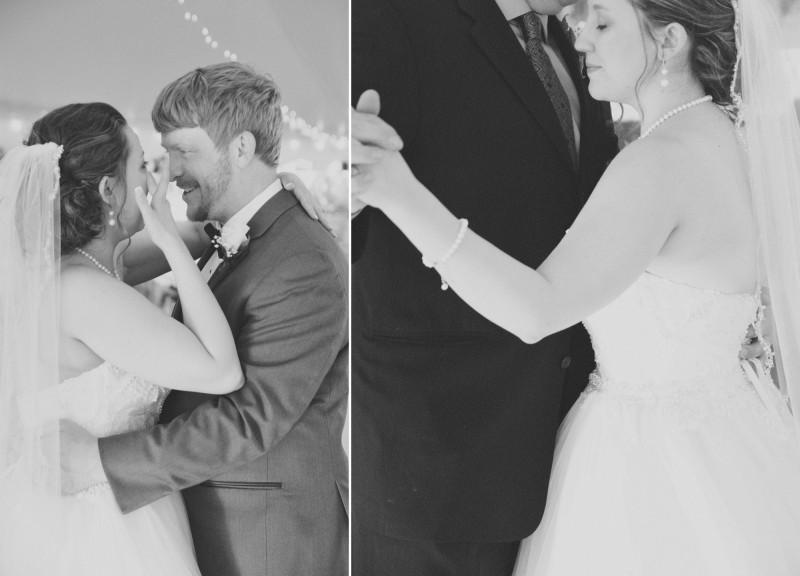 the-brady-inn-wedding-disc-jockey-dj-cuttlefish-3-800x576