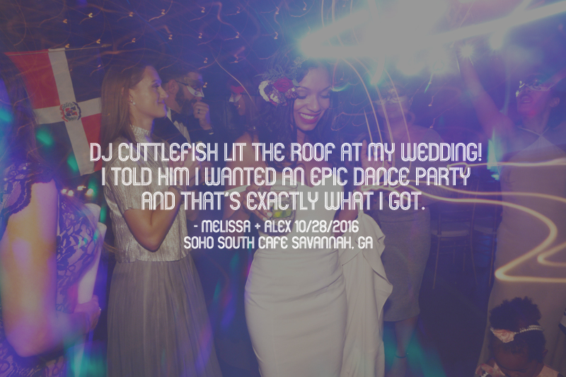 Savannah-GA-Soho-South-Cafe-Wedding-DJ-DJ-Cuttlefish013-1