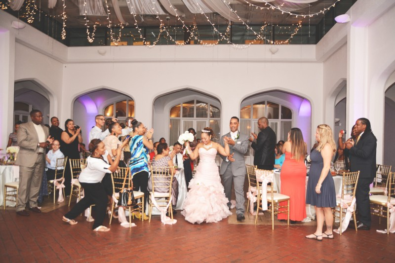 callanwolde-wedding-dj-cuttlefish-3-800x533