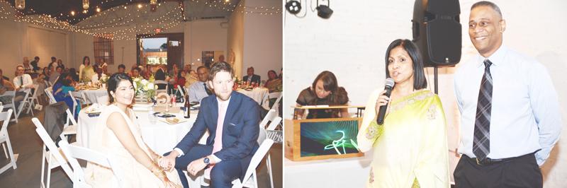 brickyard-mariette-wedding-dj-dj-cuttlefish-3