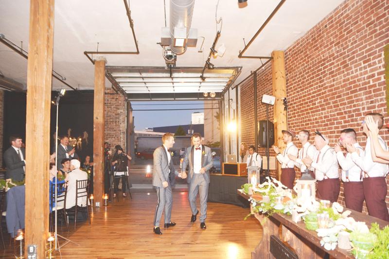 terminus-330-wedding-and-event-dj-dj-cuttlefish-1