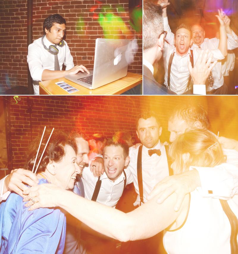 terminus-330-wedding-and-event-dj-dj-cuttlefish-12