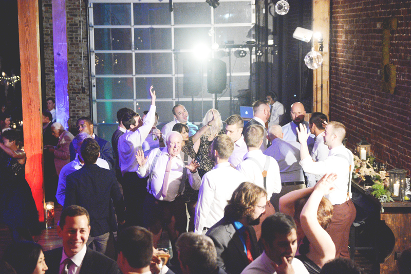terminus-330-wedding-and-event-dj-dj-cuttlefish-8