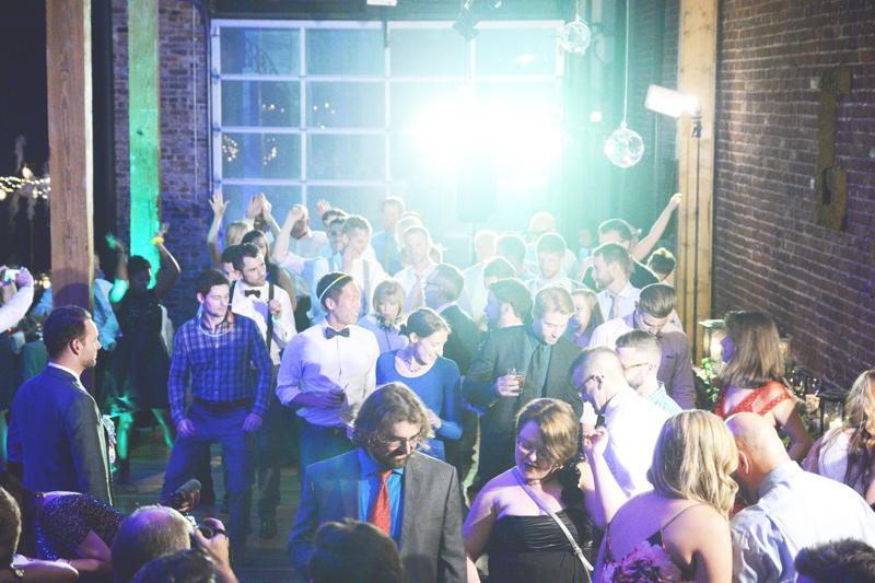 terminus-330-wedding-and-event-dj-dj-cuttlefish-9