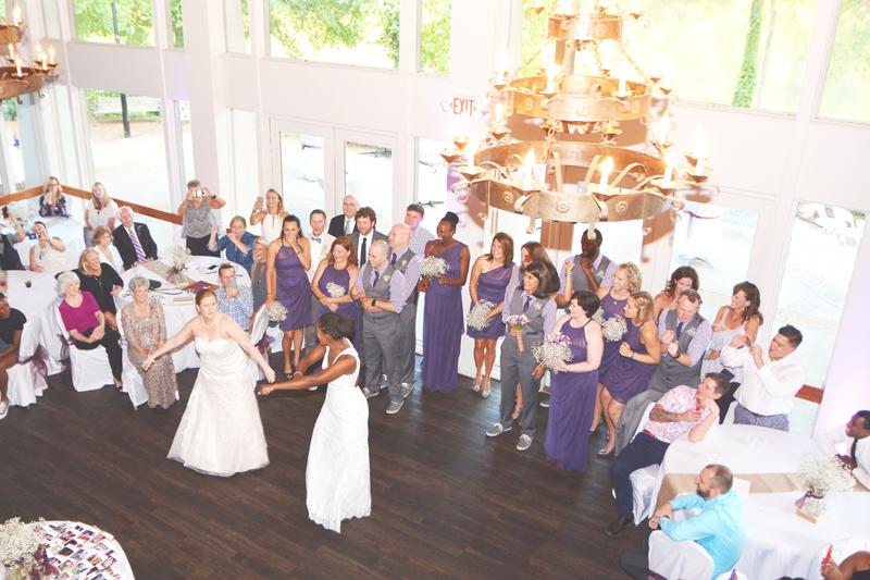 roswell-river-landing-same-sex-wedding-dj-lgbt-friendly-dj-cuttlefish-1-1