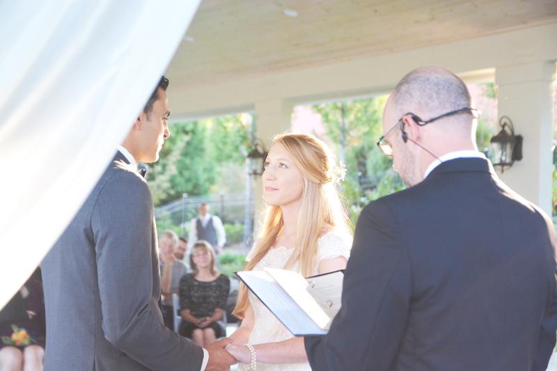 tate-house-atlanta-wedding-photography-mary-matt-six-hearts-photography_0815