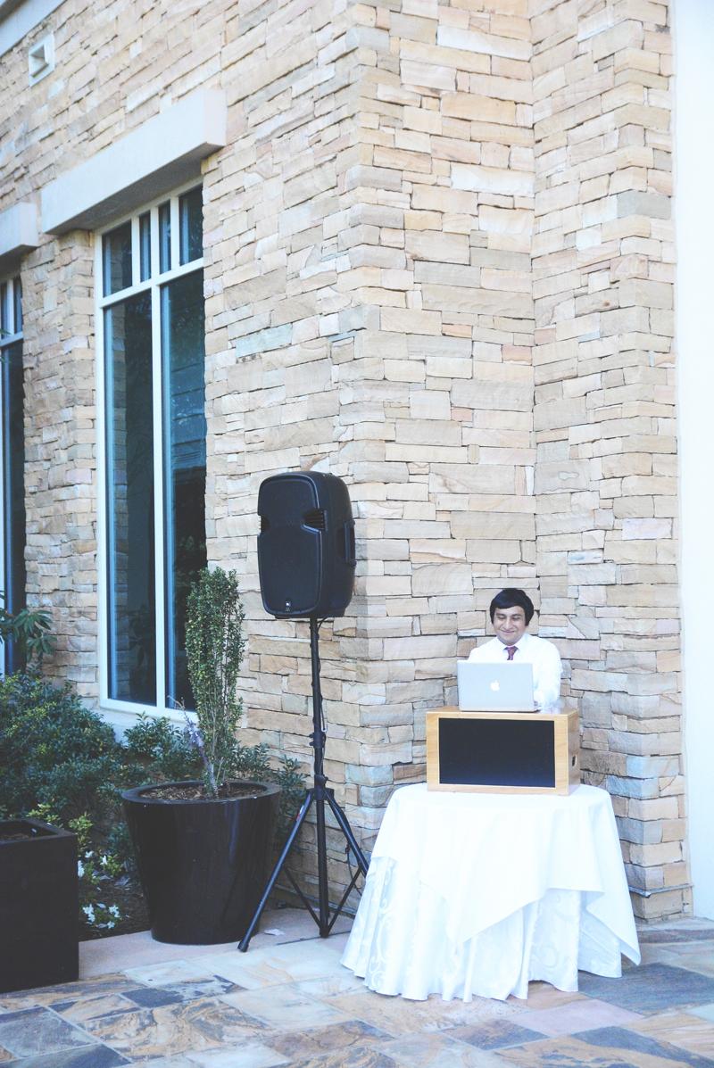 Wedding at Hyatt Regency Atlanta Perimeter at Villa Christina - Atlanta DJ Cuttlefish002