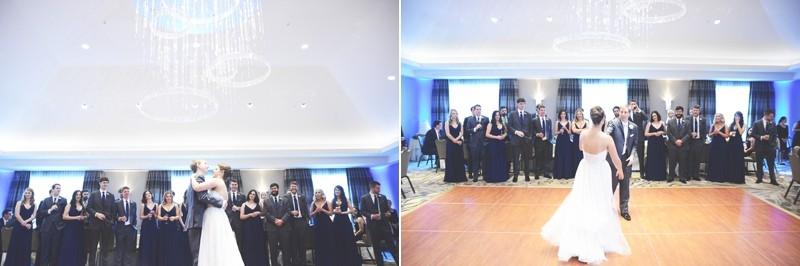 Wedding at Hyatt Regency Atlanta Perimeter at Villa Christina - Atlanta DJ Cuttlefish004