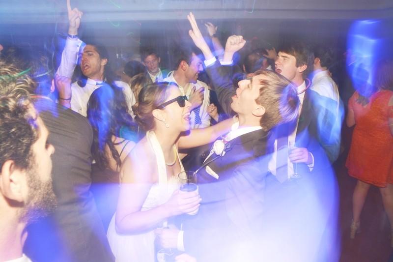 Wedding at Hyatt Regency Atlanta Perimeter at Villa Christina - Atlanta DJ Cuttlefish006