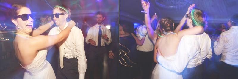 Wedding at Hyatt Regency Atlanta Perimeter at Villa Christina - Atlanta DJ Cuttlefish009