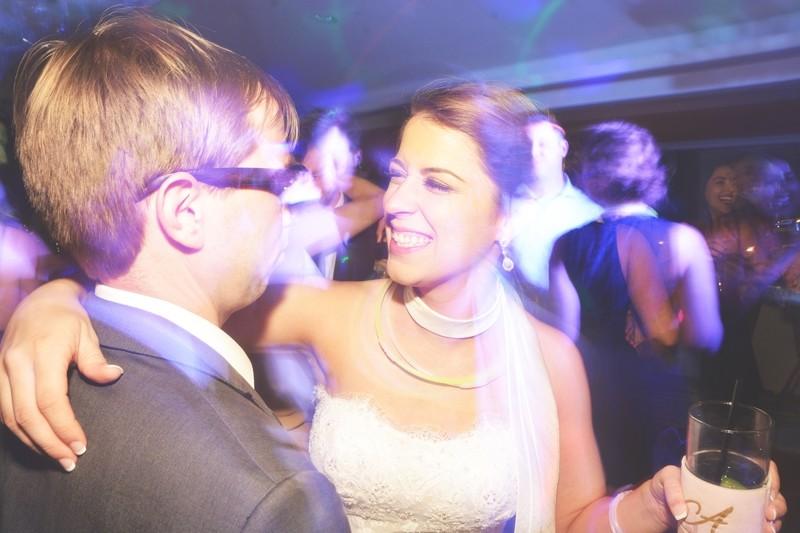 Wedding at Hyatt Regency Atlanta Perimeter at Villa Christina - Atlanta DJ Cuttlefish011